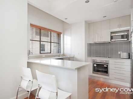 Apartment - 4 Bridge Street...