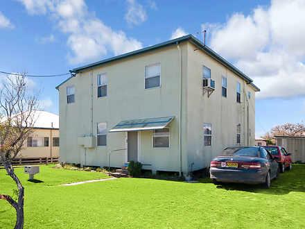 House - 3/4 Yarren Street, ...