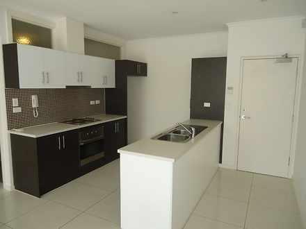 Apartment - 10/22-26 Goodal...