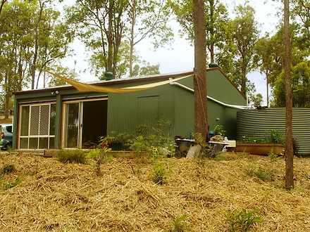 House - Yugar 4520, QLD