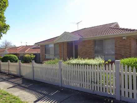 House - 56 Barry Street, Re...