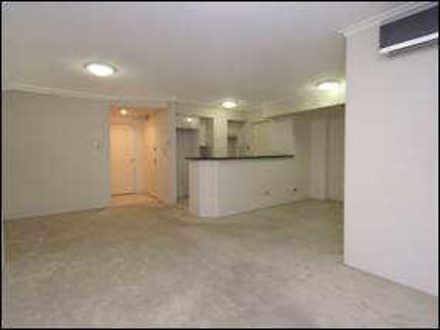 Apartment - 153/102 Miller ...
