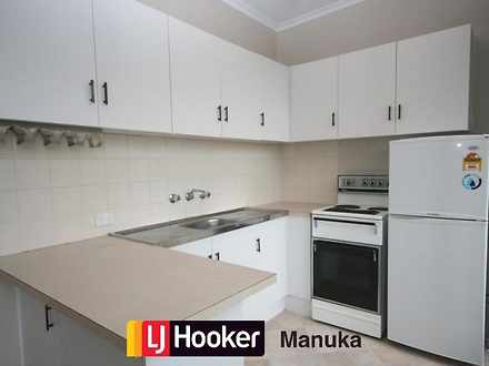 Apartment - 78/4 Wilkins St...