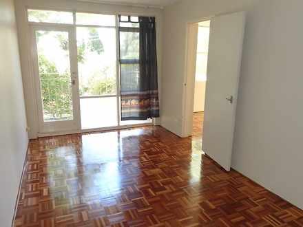 Apartment - 3/2 Victoria Ro...