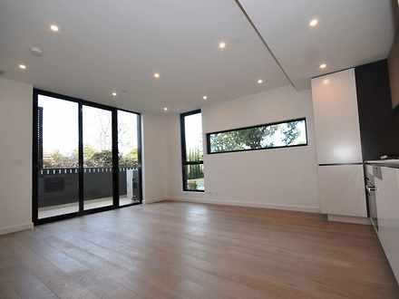 Apartment - G08/994 Toorak ...