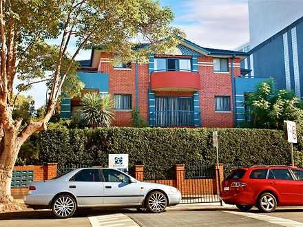 Apartment - 1/7-9 Harrow Ro...