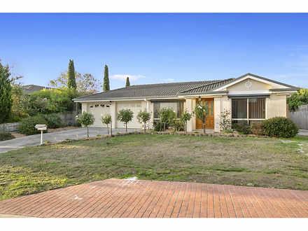 House - 10 Marino Court, Mo...