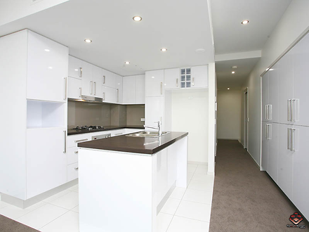 Apartment - 42 Ferry Road, ...