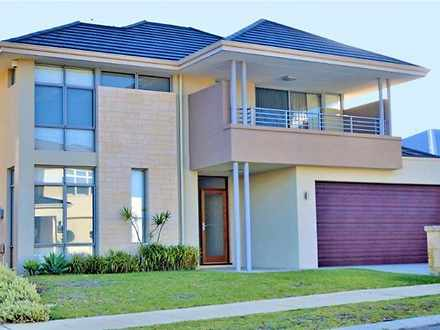 House - 5 Whitehorses Drive...