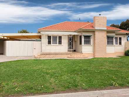 House - 2115 Frankston Flin...