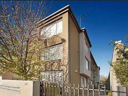 House - 1/150 Brunswick Roa...