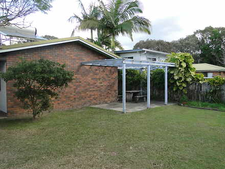 House - 30 Cassia Avenue, C...