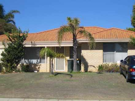 House - 10 Redbank Rise, Cl...