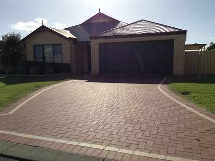 House - 3 Greenough Place, ...