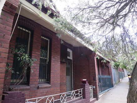 House - 19 Reiby Street, Ne...