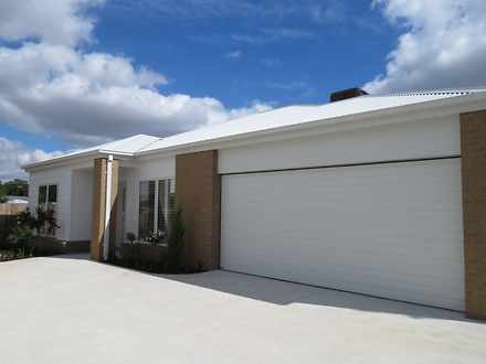 House - 62A Newlands Drive,...