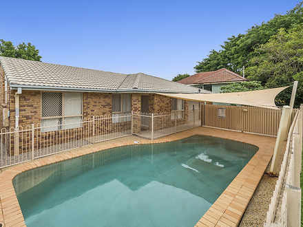 House - 5 Purchase Street, ...