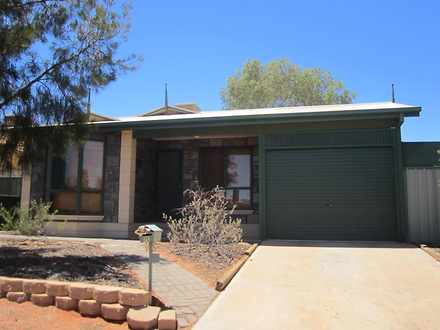House - 7C Agonis Road, Rox...