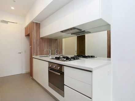 Apartment - 515/35 Malcolm ...