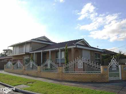 House - 131 Tamar Drive, De...