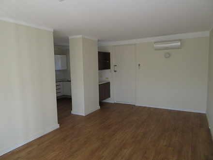 Apartment - 41/46 Rutland A...