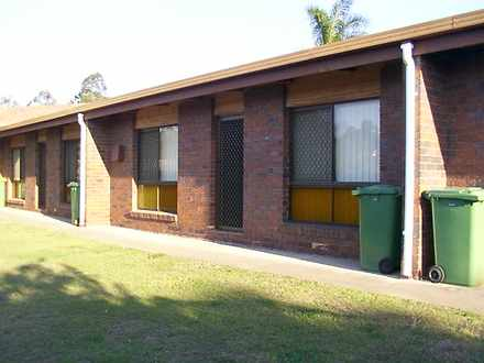 House - 2/240 Redbank Plain...