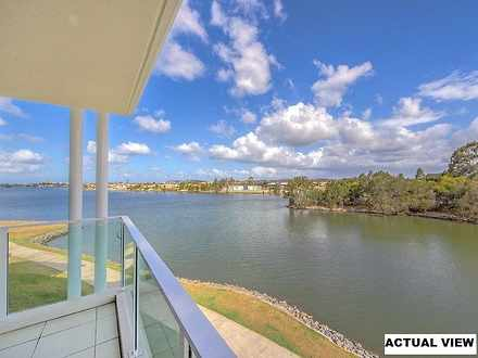 Apartment - 1 Lakefront Cre...