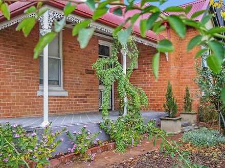 House - 569 Hovell Street, ...