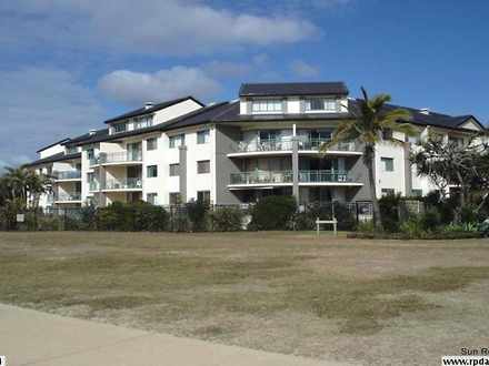 Apartment - 124/955 Gold Co...