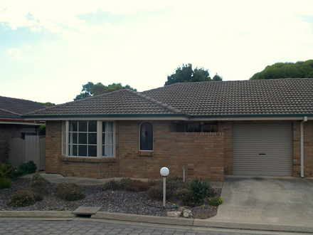 House - 3/3 Ramrod Avenue, ...