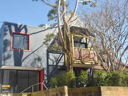 House - 39 Blenheim Street,...