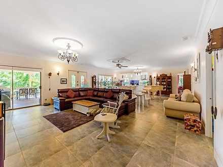 House - 313 Gold Coast Spri...