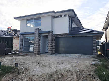 House - 5 Pratia Crescent, ...