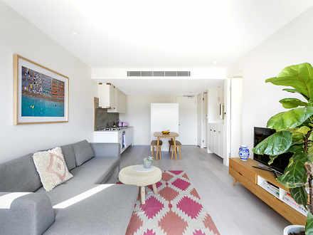 Apartment - C304/72 Macdona...
