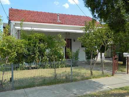 House - 1 Stone Street, Pre...