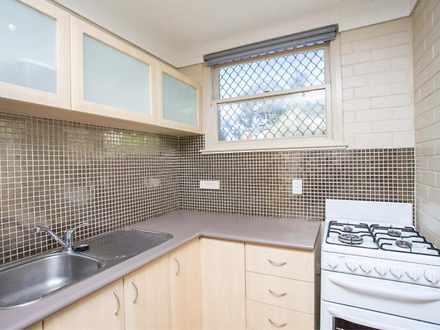 Apartment - 112/25 Fourth A...