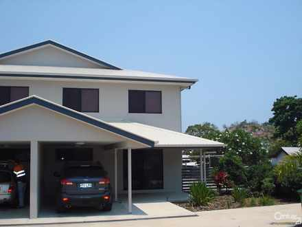 Townhouse - 62B Livingstone...