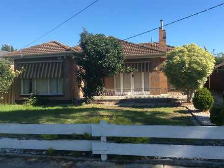 House - 15 Willey Street, S...