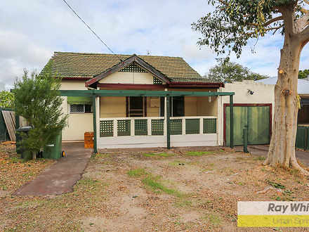 House - 26 Laurie Street, K...