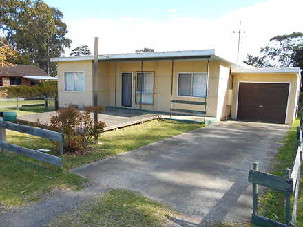 House - 205 Kerry Street, S...