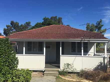 House - 33 Bawdan Street, W...
