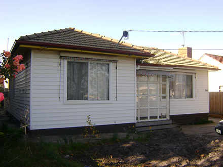 Other - 266  Huntingdale Ro...