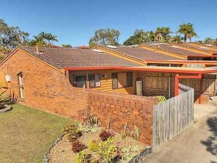 House - 1/12 Lancewood Stre...