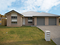 Unit - 1 / 10 Cronin Street, Morayfield 4506, QLD