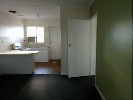 Apartment - 4 /18 Bishop St...