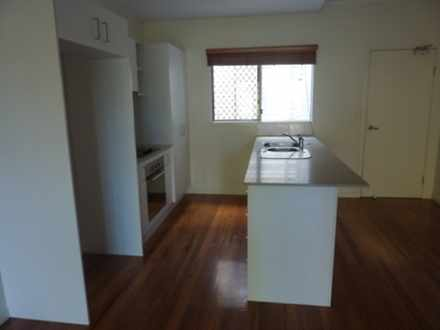 House - 2/59 Adelaide Stree...