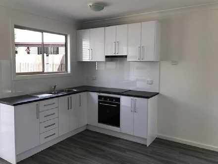 Other - 14A Hales Place, Bl...