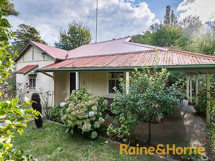 House - 675 Swamp Road, Len...