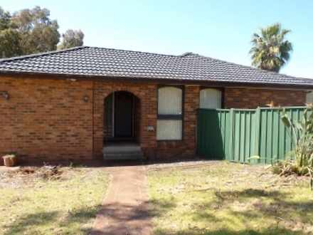 House - 30 Bucklands Road, ...