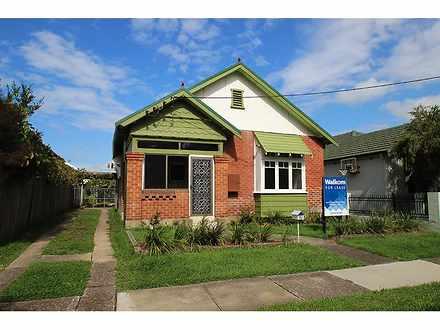 House - 151 Tudor Street, H...